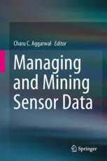 data mining charu aggarwal pdf free download